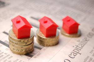 ranking kredytow mieszkaniowych