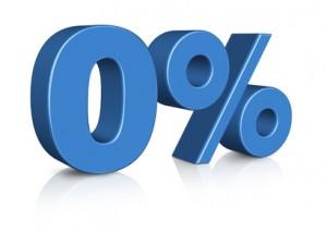Ranking chwilówek pierwsza pożyczka za darmo - marzec 2015 r