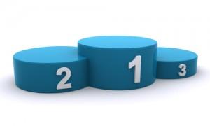 ranking kredytów bez bik