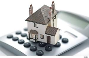 ranking kredytów hipotecznych 2015