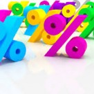 ranking pożyczek gotówkowych